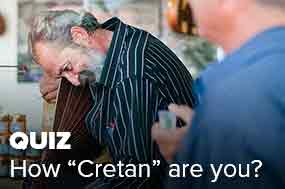 how-cretan-are-you-quiz