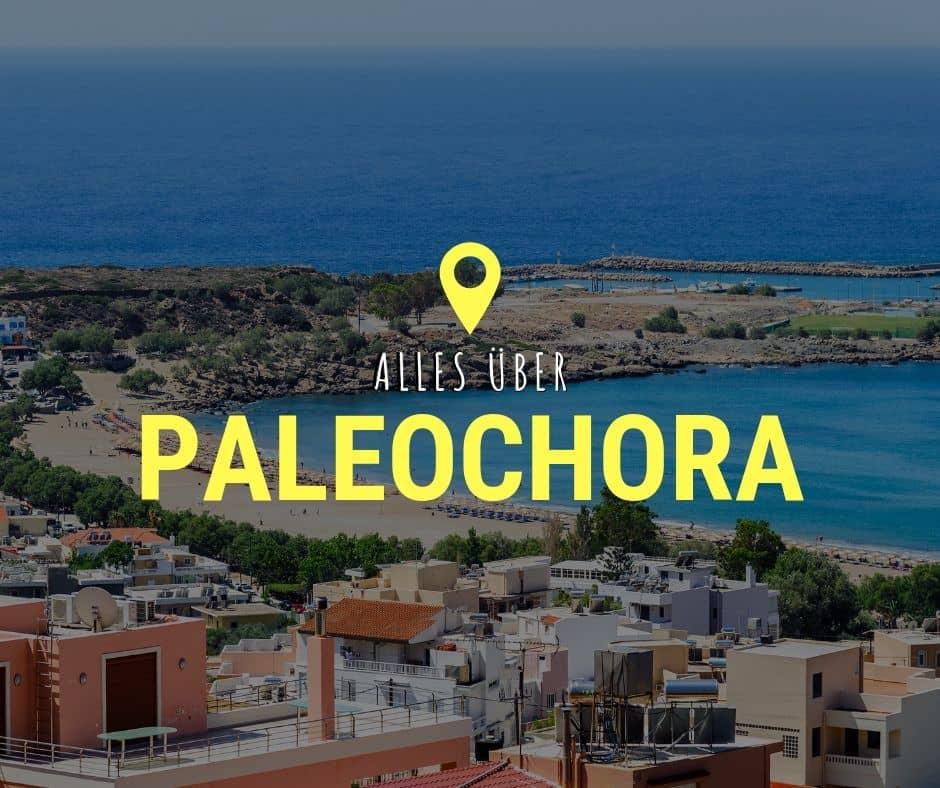 Palechora-Kreta