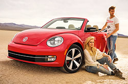 vw-beetle-automatic
