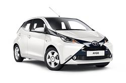a-toyota-aygo.png