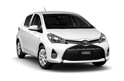c1-toyota-new-yaris.png