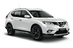 g1-nissan-xtrail.png