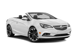 l3-opel-cascada-automatic.png